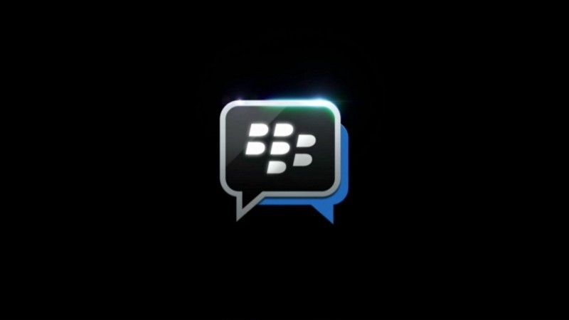 BBM Protected — Secure Messengers.. Or Not So Secure? Part 4