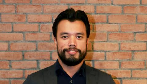 Crypto Based Remittance Business Taking Off in the Philippines