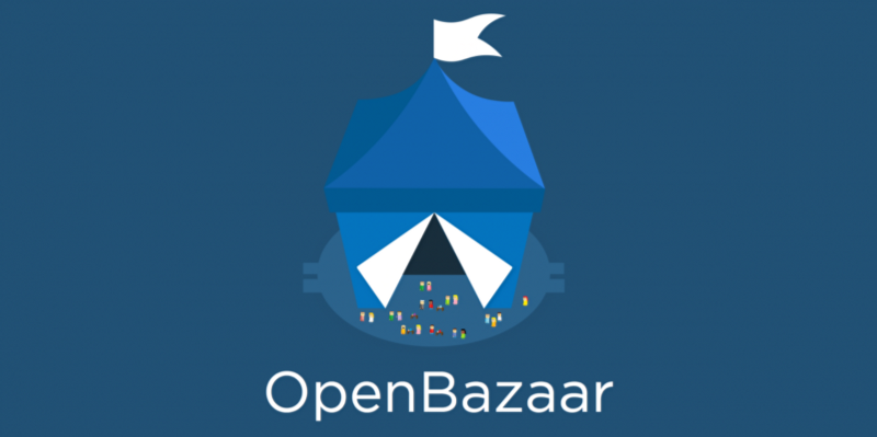 ICYMI - OpenBazaar: decentralized but with some caveats