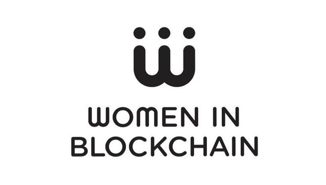 Event Wrap-Up: Women in Blockchain with Thessy Mehrain