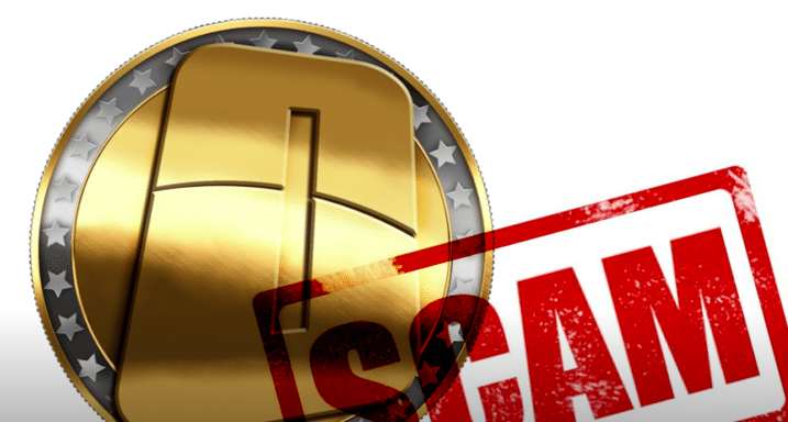 Daily Dose: OneCoin Scammer Faces 90 Years