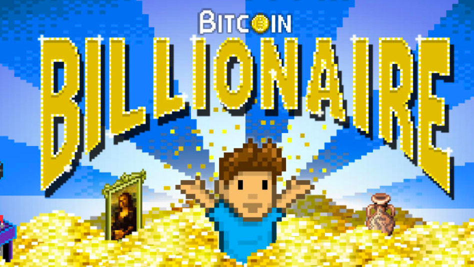 Daily Dose: Bitcoin's $9 Billion Dollar Hour