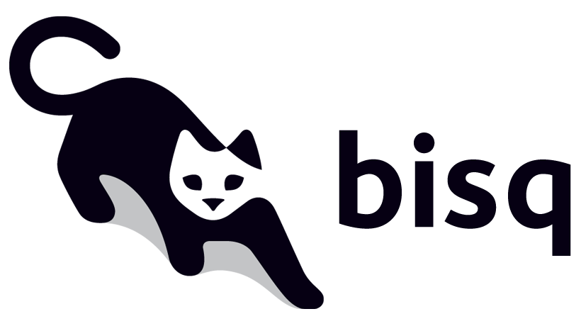 Bisq - DEX-traordinary!