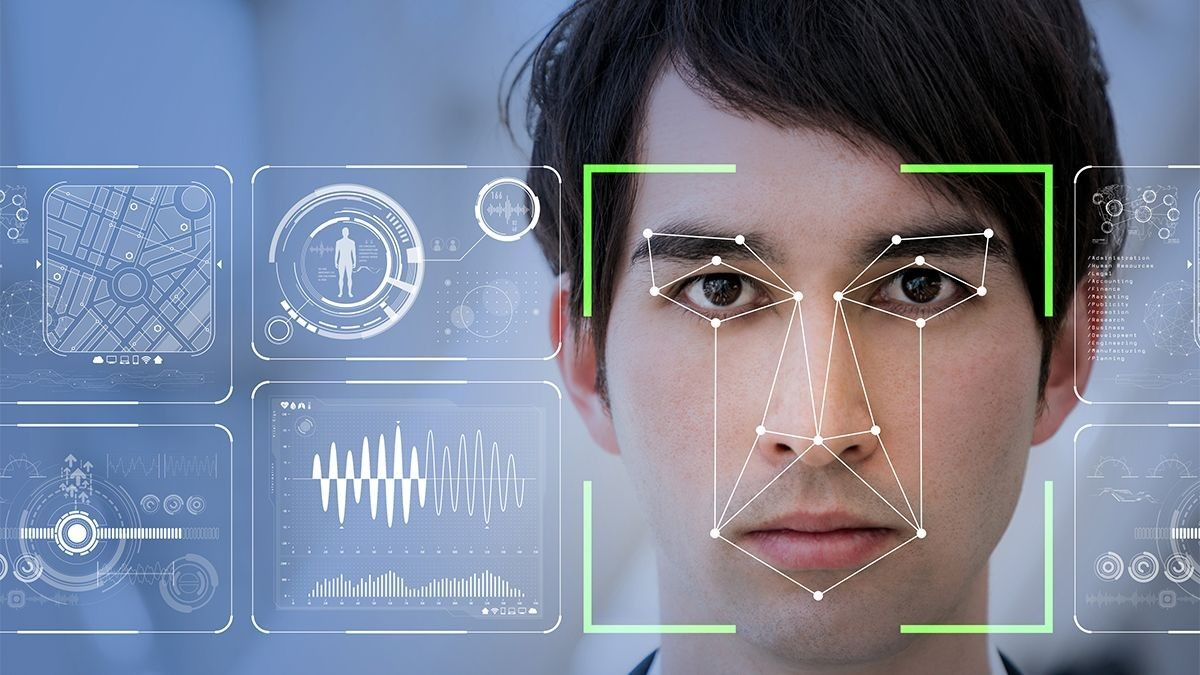 The sinister side of facial recognition
