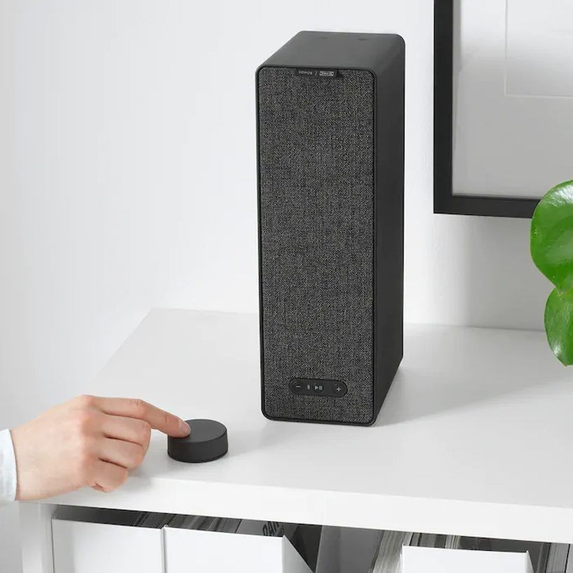 SONOS? So no no! Tech co pushes self-destruct on itself (and Planet Earth)