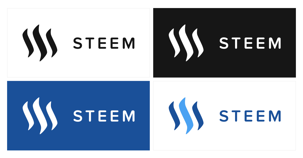 Coming up...two new series of occasional articles on decentralize.today : 'AltCoin Outlook' & 'SM decentralized!' commencing today with Steem