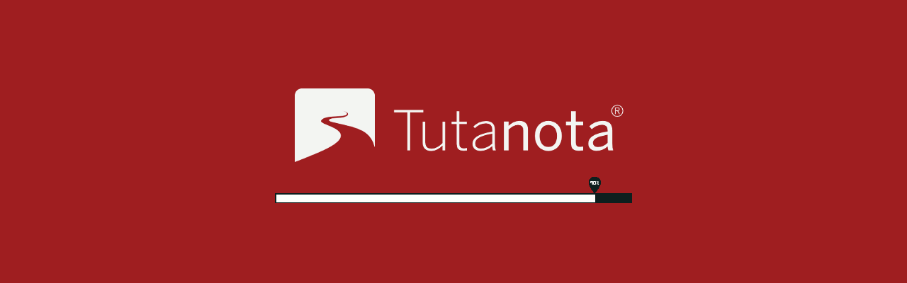 TutaNota - Say No to Backdoors!