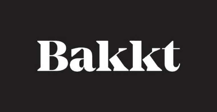 Bakkt Futures Exchange: The Institutional Gateway to Bitcoin Is Here