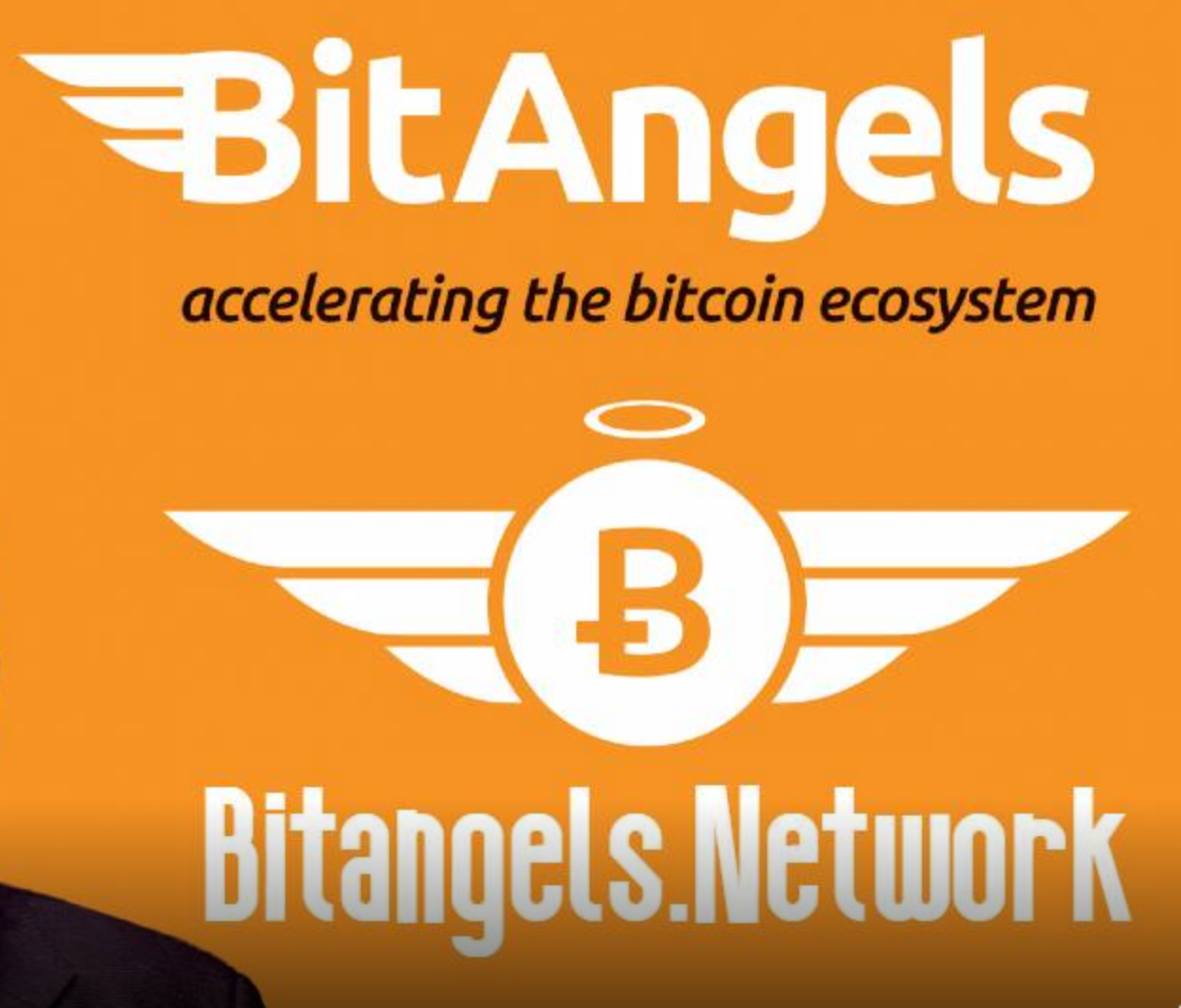 Michael Terpin's BitAngels Launches Virtual Events to Connect Blockchain Community Amidst Global Coronavirus Pandemic