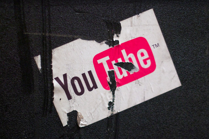 Daily Dose: Ripple VS Youtube