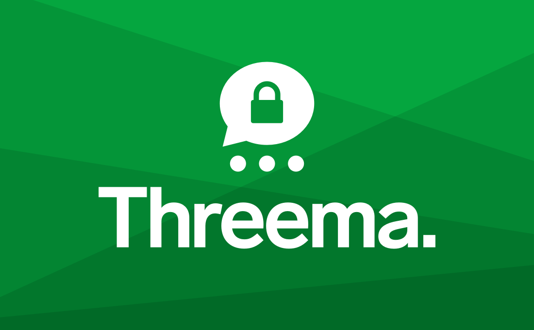 The 2020 review of Messaging Service Providers: Threema, still among the best