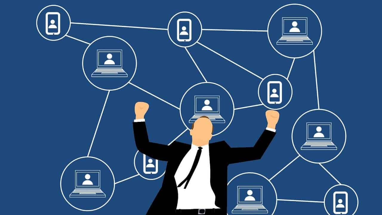 How the blockchain will disrupt loan systems