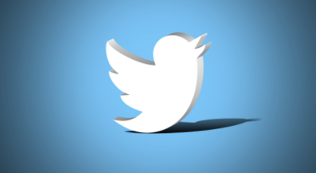 Daily Dose: Twitter Hackers Beg For Bitcoin