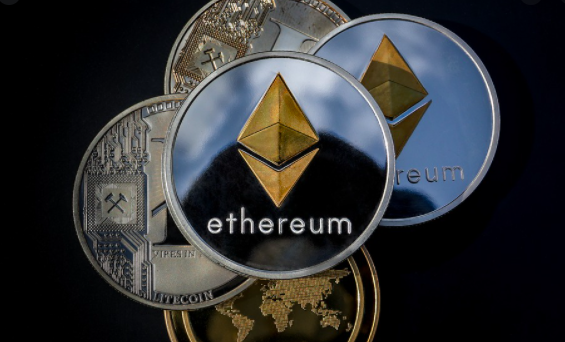 Daily Dose: Ethereum Turns Five