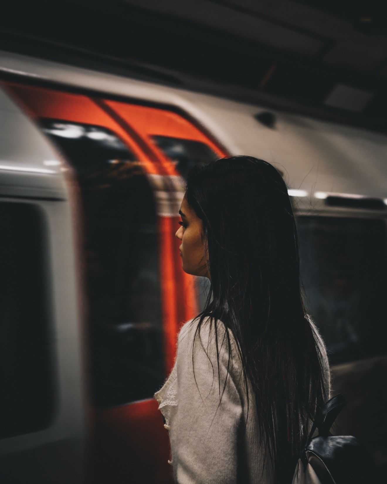 7 Lessons for Commuting Safely During the Covid-19 Outbreak