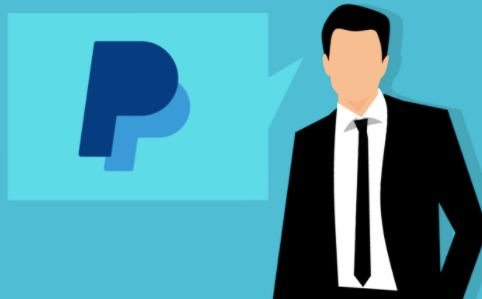 Daily Dose: PayPal Makes A Move
