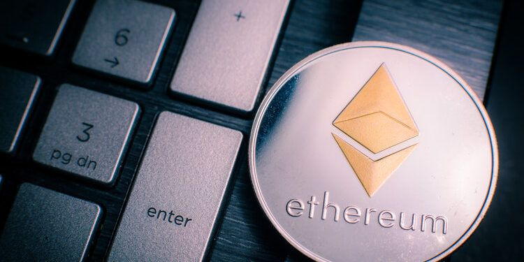 Ethereum smart contract vulnerabilities can lead to millions in losses