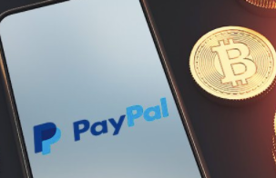 Daily Dose: PayPal Crypto