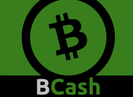 Daily Dose: BCash Forks It Up -Again