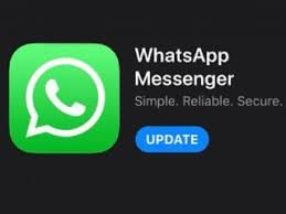 WhatsApp Now Offers Disappearing Messaging. Now What?