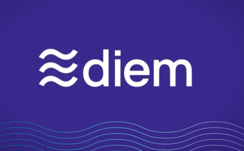 Daily Dose: Do or Diem