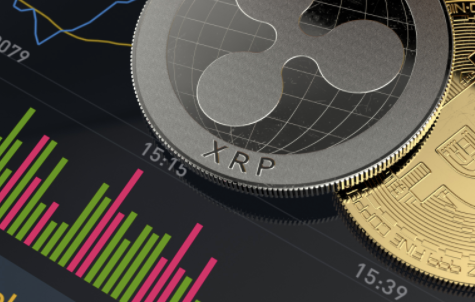 Daily Dose: Ripple Crippled