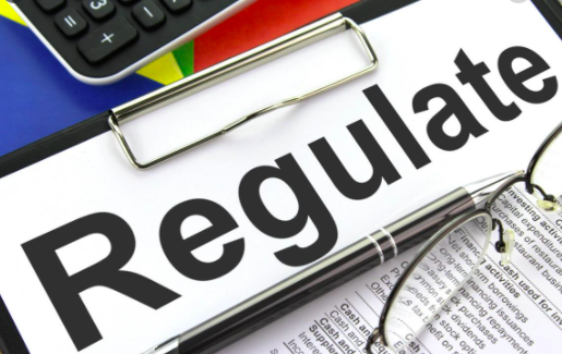 Daily Dose: Regulation Season