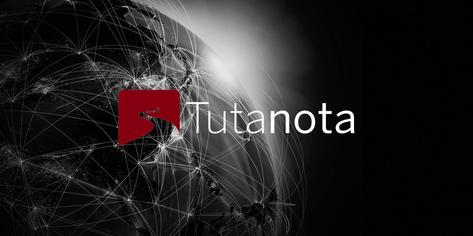 The Trouble with Tutanota