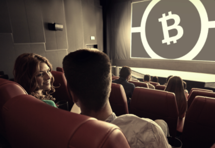 Daily Dose: Watching Bitcoin