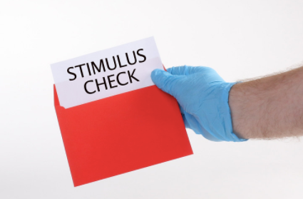 Daily Dose: Stimulus Coin