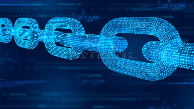 The Most Influential People Driving Blockchain Adoption