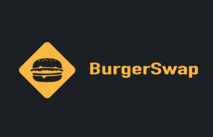Daily Dose: Burger Flipped