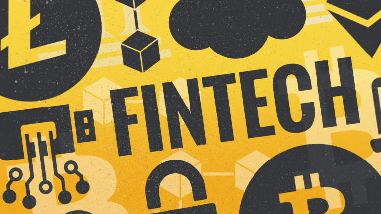 The Sunday Long Read: A Beginner's Guide to Fintech