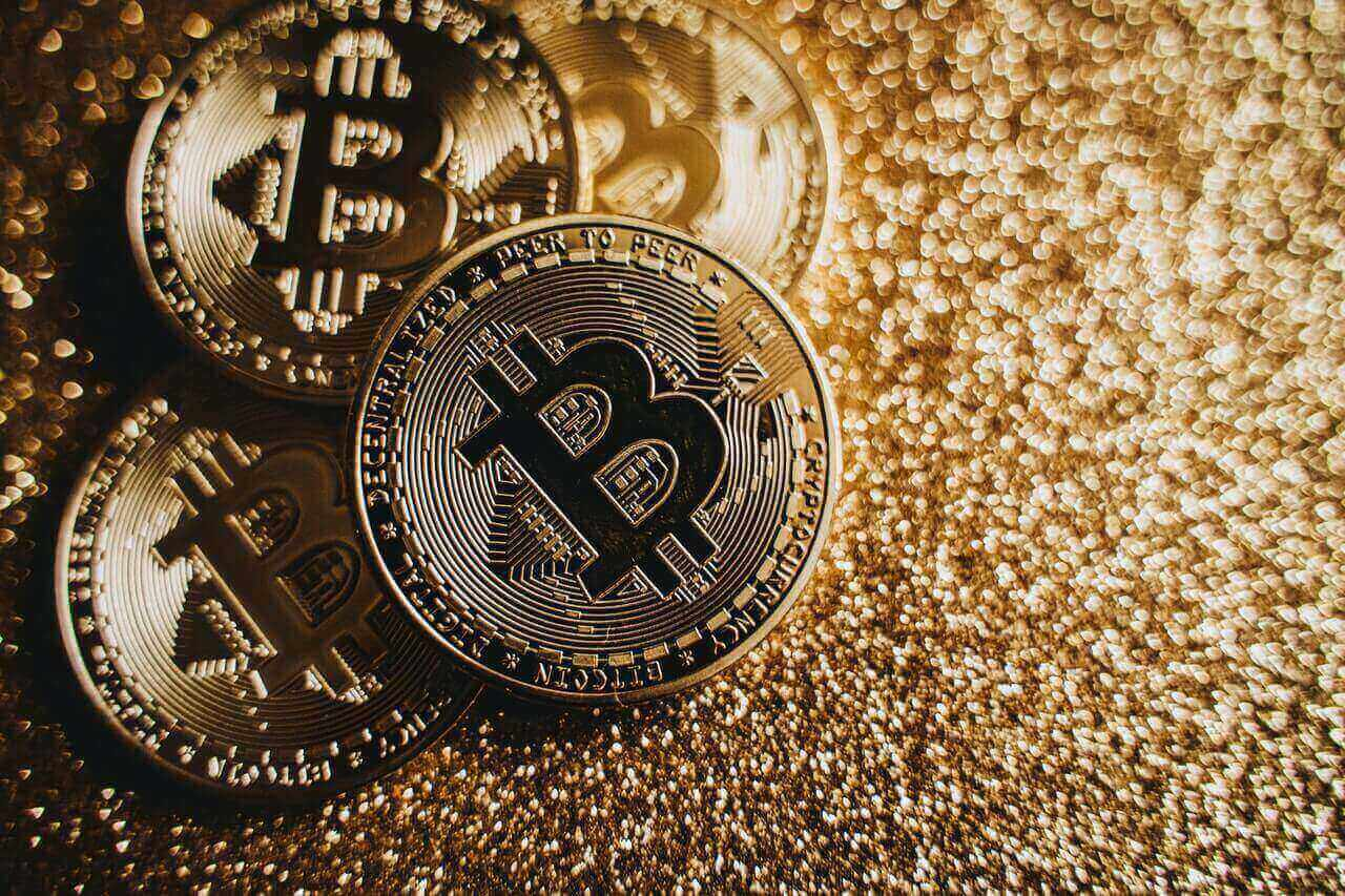 The Sunday Long Read: What is Bitcoin? A beginner's guide
