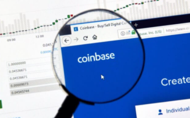 Daily Dose: Coinbase Intelligence Agency