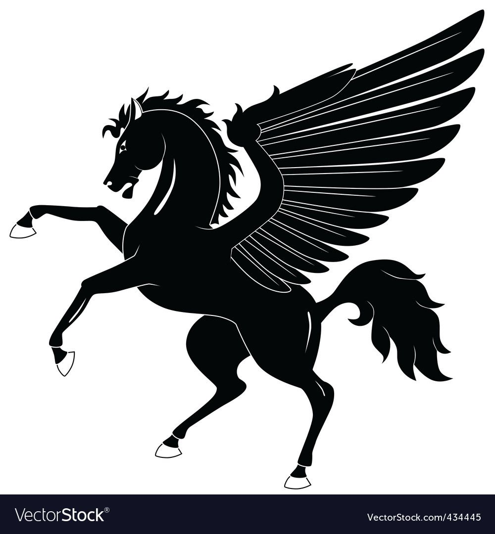 The Sunday Long Read: Pegasus Malware, some of the inside story
